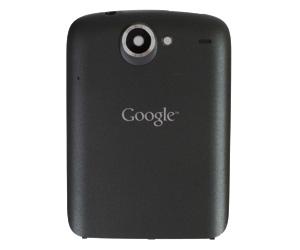 HTC Nexus One/ Google G5 Accudeksel
