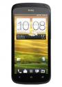 HTC One S G21