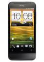 HTC One V G22